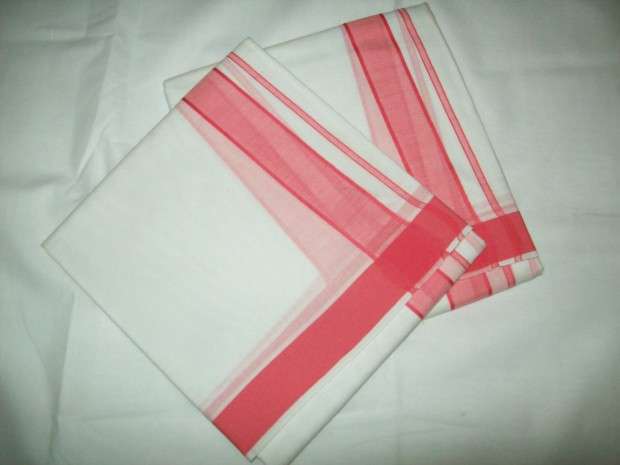 cotton dhoti for mens