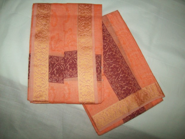 dhoti for mens