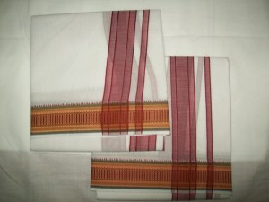 tirath (fancy border)